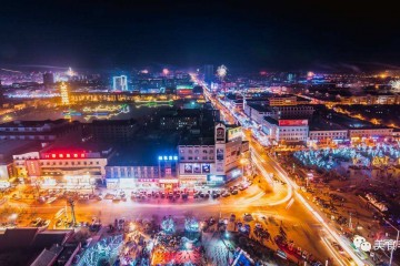 丰县2019年面向社会认定中小学教师资格