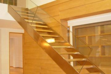 楼梯板安装方法 水泥楼梯踏步板怎么选择?