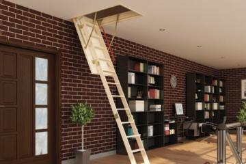 楼梯设计需要注意什么?这些不得不在意哦