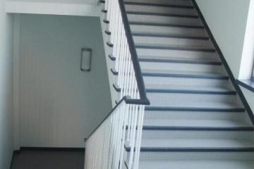 上下楼梯的原则 楼梯布置设计原则