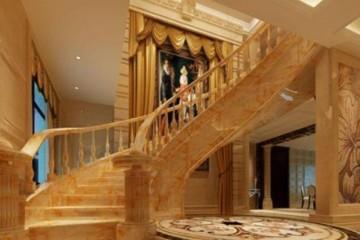 阁楼楼梯如何设计好?