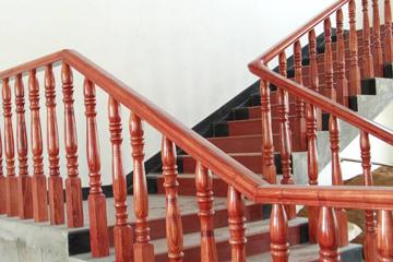 家用楼梯如何选?室内楼梯选购注意事项