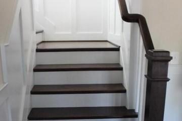 楼梯踏步板如何选购?楼梯踏步板搭配知识