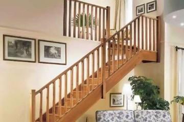 楼梯设计规范是什么?楼梯常见设计风格介绍