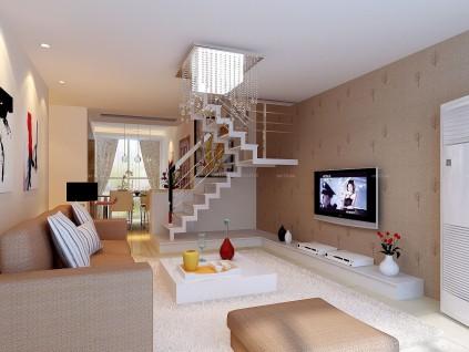 阁楼楼梯是多层复合实木的好呢,还是双层实木的好呢?谢谢!