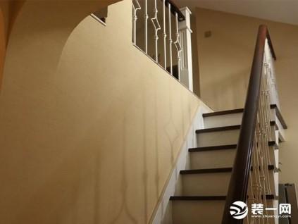 实木楼梯扶手安装方法 实木楼梯价格一般多少?