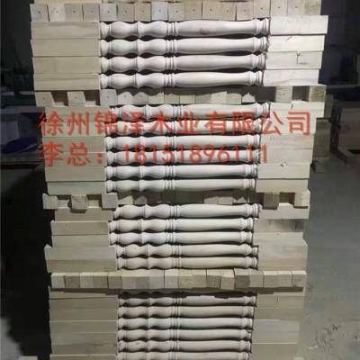 徐州锦泽木业有限公司
