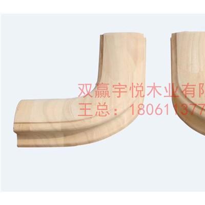 徐州宇悦木业有限公司