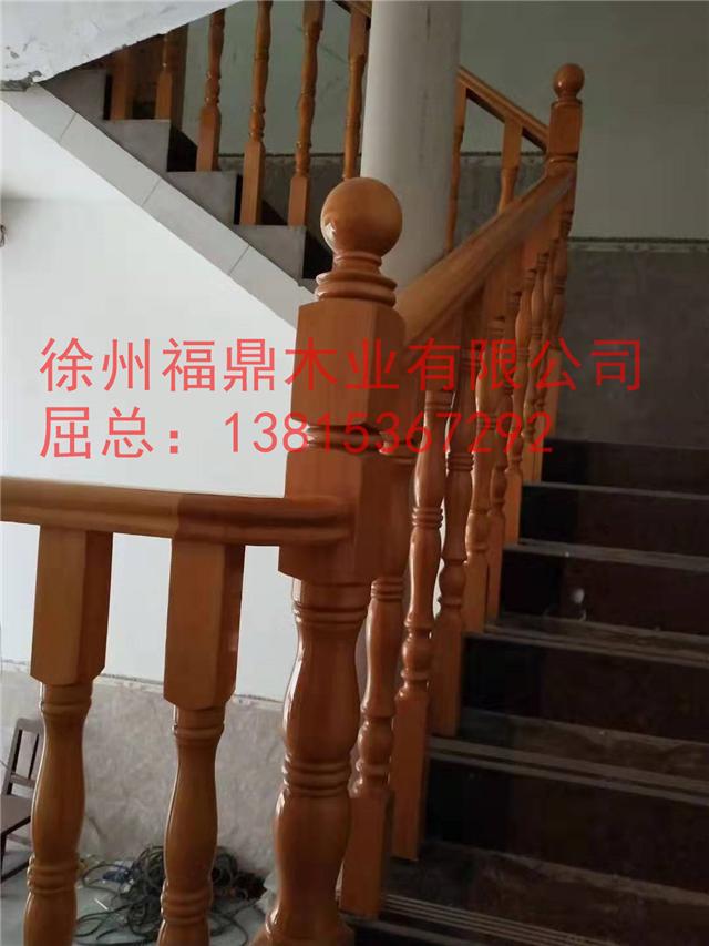 徐州福鼎木业有限公司