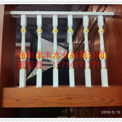 徐州津丰木业有限公司