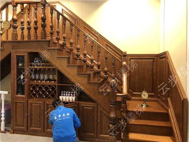 楼梯扶手批发  订购