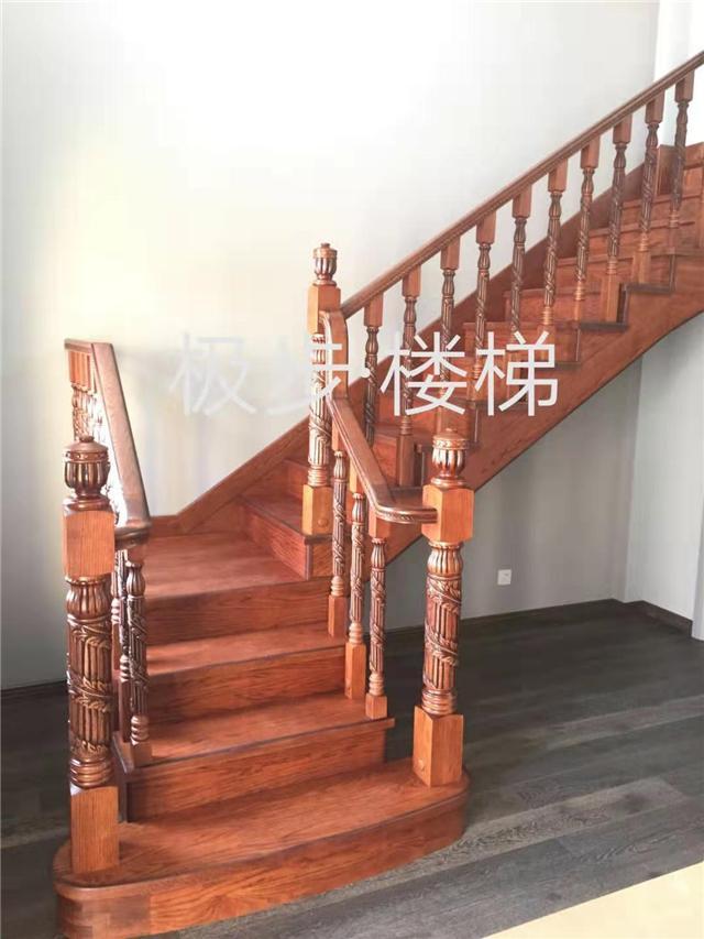 楼梯立柱  扶手  批发定制