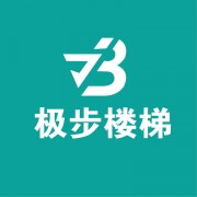 徐州品优木业有限公司