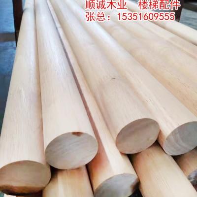 徐州顺诚木业有限公司