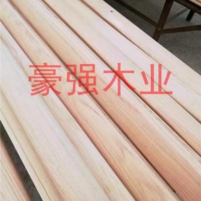 楼梯踏板    半成品实木